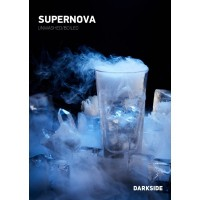 Табак Darkside Rare Supernova (Супернова) - 100 грамм