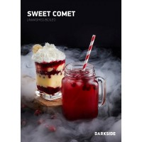 Табак Darkside Soft Sweet Comet (Свит Комет) - 100 грамм