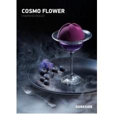 Табак Darkside Medium Cosmo Flower (Цветочный) - 30 грамм