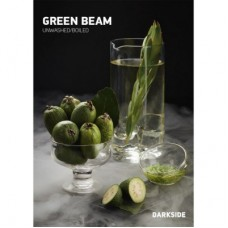 Табак Darkside Rare Green Beam (Фейхоа)  - 100 грамм
