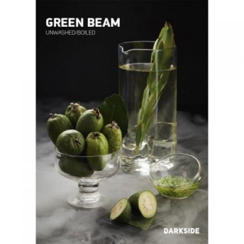 Табак Darkside Medium Green Beam (Фейхоа)  - 30 грамм