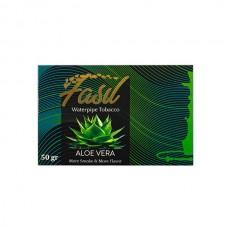 Табак Fasil Алоэ - 50 грамм