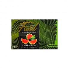 Табак Fasil Арбуз - 50 грамм