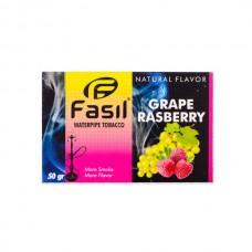 Табак Fasil Виноград Ягоды - 50 грамм