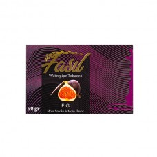 Табак Fasil Инжир - 50 грамм