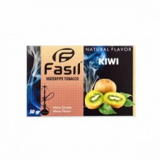 Табак Fasil Киви - 50 грамм