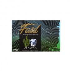 Табак Fasil Лед Кактус - 50 грамм