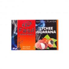 Табак Fasil Личи Гуарана - 50 грамм