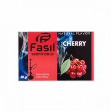 Табак Fasil Вишня - 50 грамм