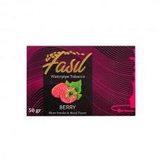 Табак Fasil Ягода - 50 грамм