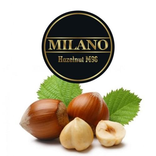 Табак Milano Hazelnur (Орех) - 100 грамм