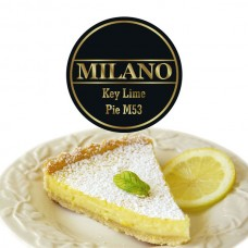 Табак Milano Key Lime Pie (Лаймовый Пирог) - 100 грамм