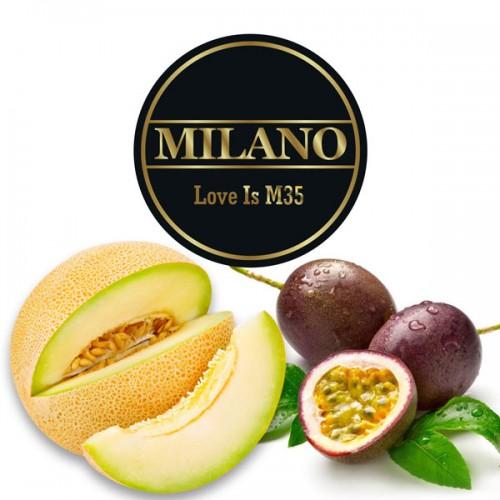 Табак Milano Love Is (Это Любовь) - 100 грамм