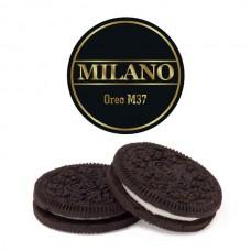 Табак Milano OREO (Печенье Орео) - 100 грамм