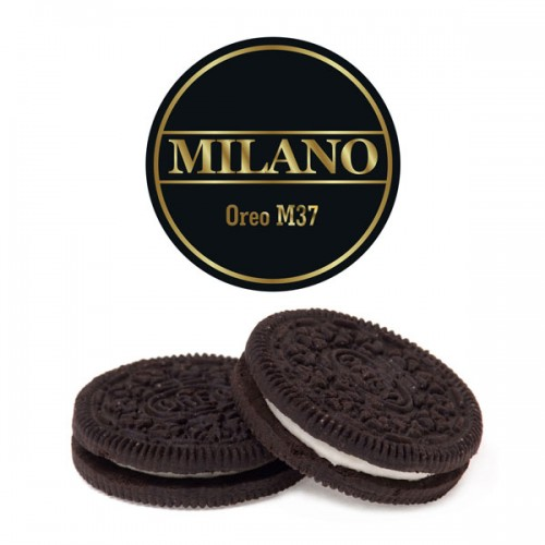 Табак Milano OREO (Печенье Орео) - 200 грамм