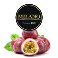 Табак Milano Passion (Маракуйя) - 100 грамм