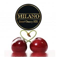Табак Milano Sweet Cherry (Сладкая Вишня) - 100 грамм