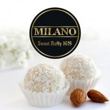 Табак Milano Sweet Ruffy (Рафаэлло) - 100 грамм