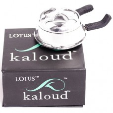 Kaloud lotus 2 (на две ручки)