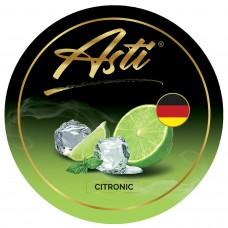 Табак Asti Citronic (Лед лайм) - 100 грамм