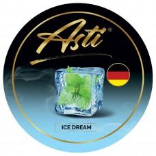 Табак Asti Ice Dream (Ледяная Мечта) - 100 грамм