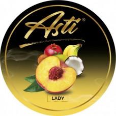 Табак Asti Lady (Леди) - 100 грамм