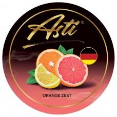 Табак Asti Orange Zest (Апельсин Зест) - 100 грамм