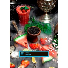 Табак Element Вода Ekzo (Экзо) - 100 грамм