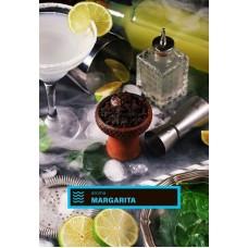 Табак Element Вода Margarita (Маргарита) - 100 грамм
