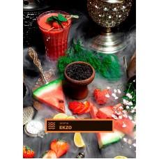 Табак Element Земля Ekzo (Экзо) - 100 грамм