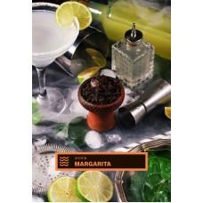 Табак Element Земля Margarita (Маргарита) - 100 грамм