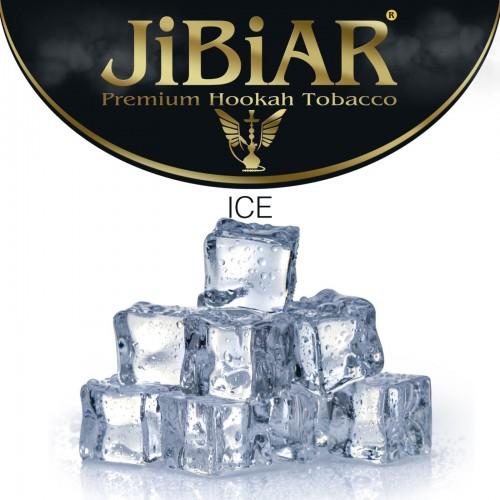 Табак Jibiar Ice (Лед ) - 100 грамм