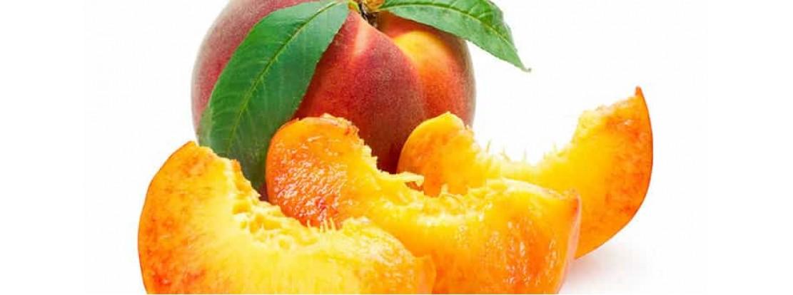 Персиковый кальян