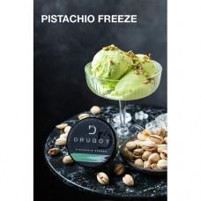 Табак Drugoy Pistachio Freeze (Фисташковое Мороженное) - 25 грамм