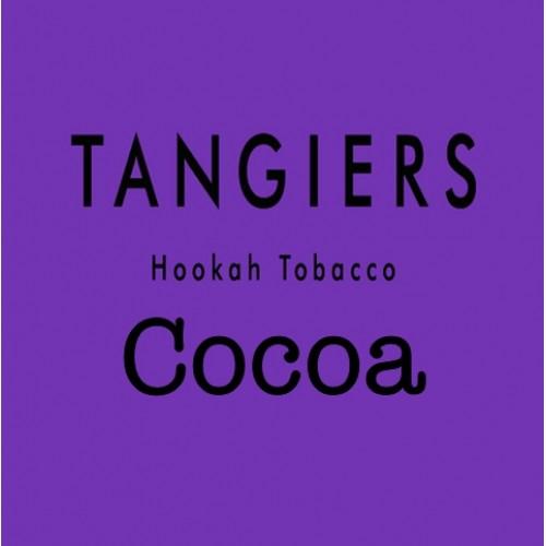 Табак Tangiers Burley Cocoa 27 (Какао) - 250 грамм