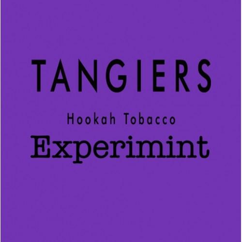 Табак Tangiers Burley Experimint 113 (Экспериминт) - 250 грамм