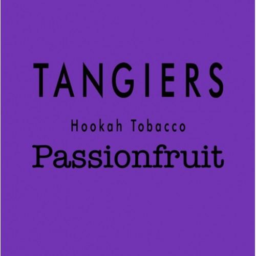 Табак Tangiers Burley Passionfruit 69 (Маракуйя) - 250 грамм