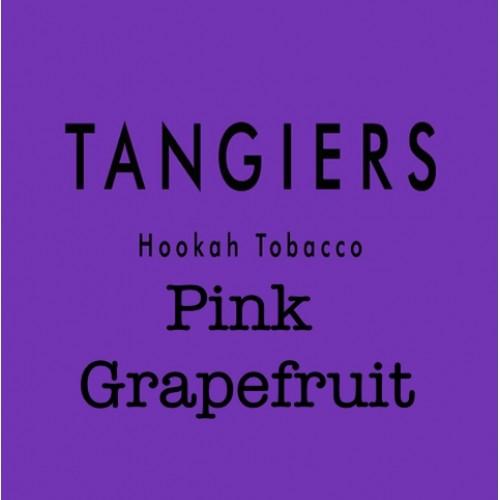 Табак Tangiers Burley Pink Grapefruit 16 ( Розовый Грейпфрут) - 250 грамм
