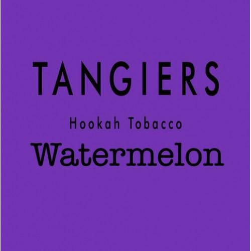 Табак Tangiers Burley Watermelon 19 (Арбуз) - 250 грамм