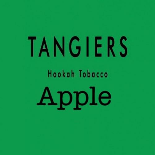 Табак Tangiers Birquq Apple 2 (Яблоко) - 250 грамм