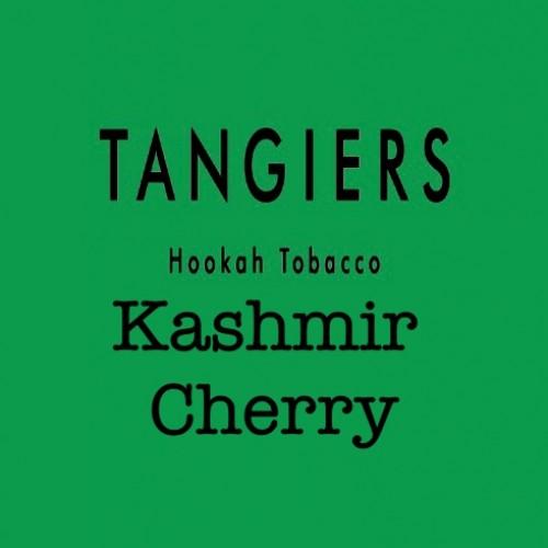 Табак Tangiers Birquq Kashmir Cherry 11 (Вишня с Кашмиром) - 250 грамм