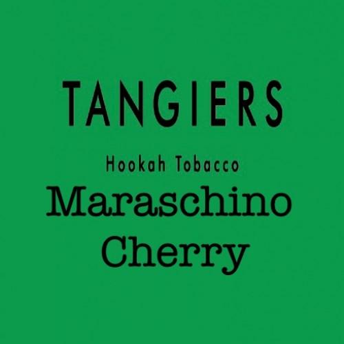 Табак Tangiers Birquq Maraschino Cherry 94 ( Марокканская Вишня) - 250 грамм