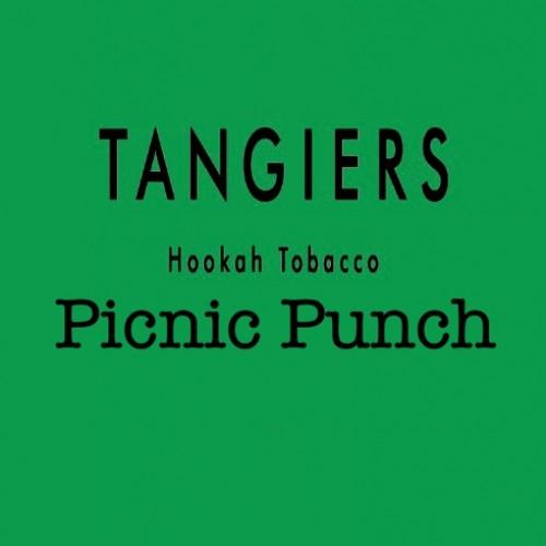 Табак Tangiers Birquq Picnic Punch 101 (Пунш для Пикника) - 250 грамм