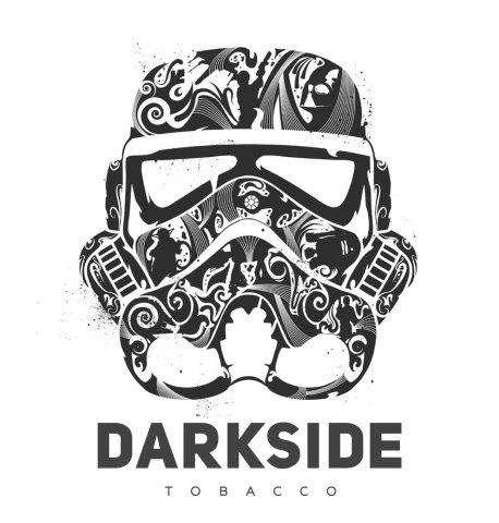 Табак Darkside. Табак для кальяна Дарксайд по низкой цене в Киеве, Украине
